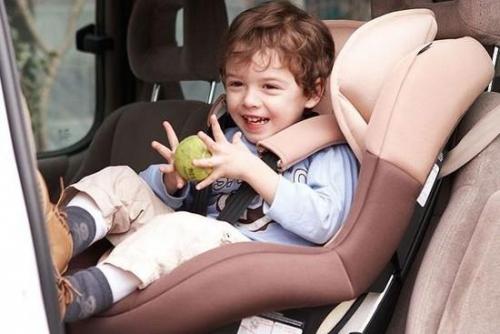 车用尿素盘点你必须知道的被动电子安全配置