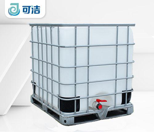 车用尿素  吨桶