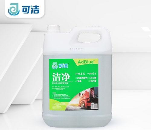 天津车用尿素 洁净系列 10KG