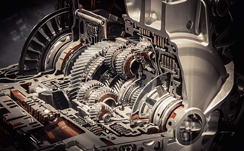 发动机.jpg
